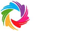 Logo de Ecommerce