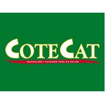 Cotecat