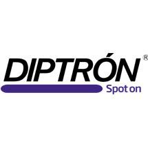Diptrón