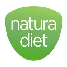 http://www.udecontrol.es/demototal/marca/natura-diet